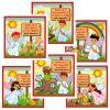 cartonase motivationale grupa ingerasilor
