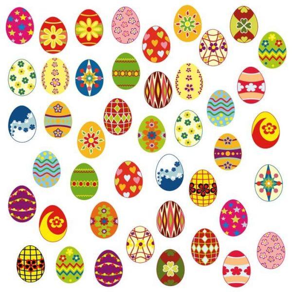 jetoane oua paste