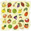 jetoane matematice cu fructe