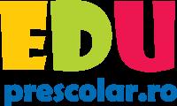 EduPrescolar